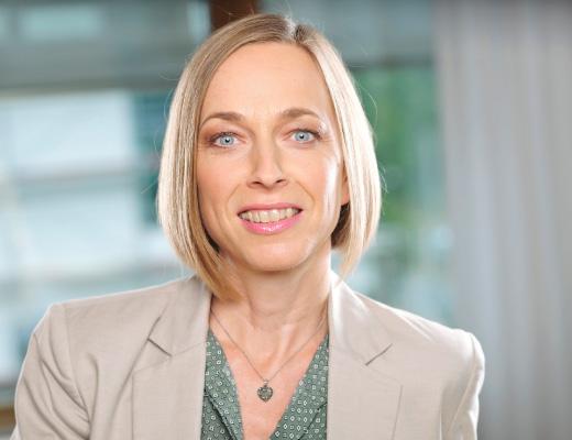 Ingrid lehmann info zur person mit bilder news links for Immobilien nurnberg privat